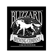 Blizzard Brewery
